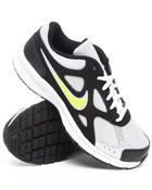 Footwear - Nike Advantage Runner 2 Sneakers (GS)