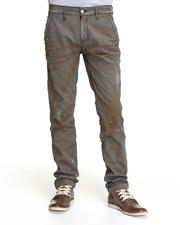 PRPS - Railroad Distressed Jean