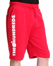 The Hundreds - Juniper Sweat Shorts