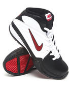 Pre-School (4 yrs+) - Nike AV Pro Sneakers (GS/PS)