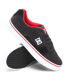 DC Shoes - Bridge Sneakers