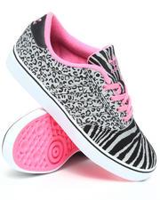 Adidas - Adidas MC Lo W Sneakers