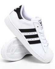 Adidas - Superstar 2 Sneakers C