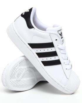 Adidas - Superstar 2 Sneakers C
