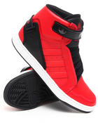 Men - AR 3.0 Sneakers