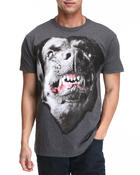 Men - Release The Mutt Tee