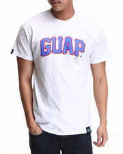 Filthy Dripped - Guap T-Shirt