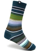 Men - Swillbot Socks