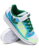 Sneakers - Forum Lo XL Sneakers J