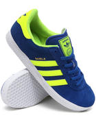 Boys - Gazelle 2 J Sneakers
