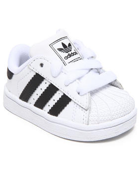 Adidas - Superstar 2 Sneakers Inf