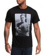 Buyers Picks - Joe Louis Boxing Fists Tee