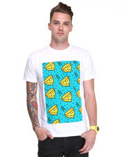 -FEATURES- - Lemons T-Shirt