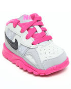 Footwear - Air Trainer SC Sneakers (TD)