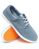 Men - Pool LE Sneakers