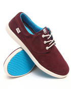 Men - Pool LE OTH Sneakers