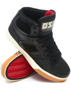 Footwear - NYC 83 VLC Sneakers