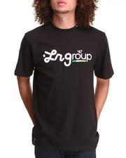 LRG - L R Group Tee