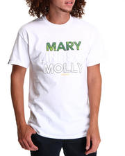 Filthy Dripped - Mary Lindsay Molly T-Shirt