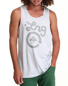 LRG - Core Collection Tri - Blend Tank