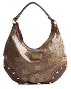 Apple Bottoms - Signature Hobo