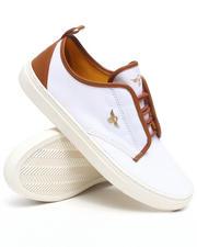 Footwear - Lacava sneaker