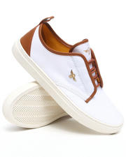 Creative Recreation - Lacava sneaker