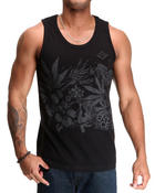 Men - Endless Summer Tank