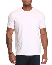 Shirts - Nautica Core Pocket T-Shirt