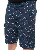 Men - Brightest Heard Classic Cargo Short (B&T)