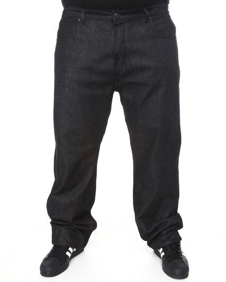 LRG Men Black Core Collection C - 47 Denim Jean (B&T)