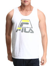 "Men - The ""96"" tank top"