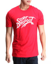 Black Friday Shop - Men - C F Surf Dropout Tee
