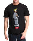 Men - RZA T-Shirt