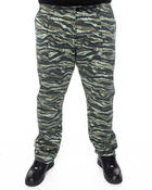 Men - O G Army Chino True-Straight Pants (B&T)