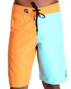 Men - Thirty Eighter Board Shorts