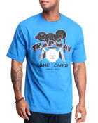 Men - Trap Man Tee