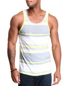 Men - The Sand Lot Tank Top