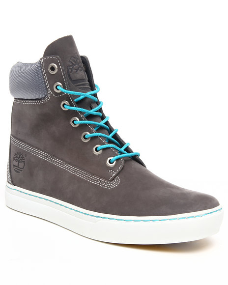 Timberland Men Grey 6