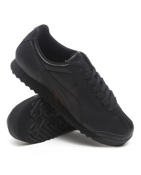 Puma - Roma Basic Sneakers