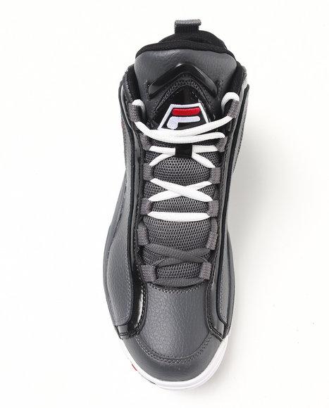 Ecco Mens Biom Hybrid Hm Golf Shoes