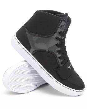 Creative Recreation - Cesario X hightop sneaker