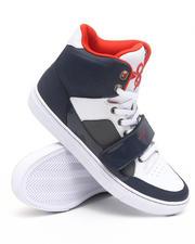 Sneakers - Cota hightop sneaker