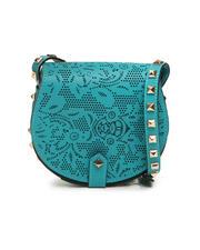 Crossbody - Skylar Mini Bag
