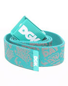 DGK - City Scout Belt