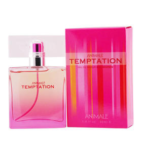 Animale Parfums - Animale Temptation By Animale Parfums