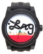 Jewelry & Watches - Icon Series Motherland Watch
