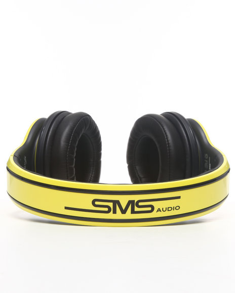 street by 50 wired over-ear headphones