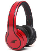Accessories - STREET by 50 Wired Over-Ear Headphones
