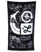 LRG - Core Collection Terry Cloth Towel